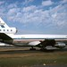 N1817U United DC-10-10 at KORD by GeorgeM757