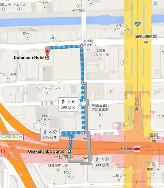 map_nanba_dotonbori_walk