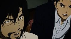 Zankyou no Terror 09 - 13