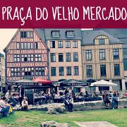 http://hojeconhecemos.blogspot.com.es/2014/09/do-praca-do-mercado-antigo-rouen-franca.html