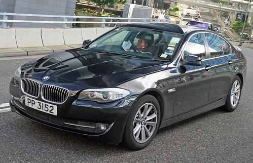 15363176711 9bf61860b5 2006 BMW Sports Cars