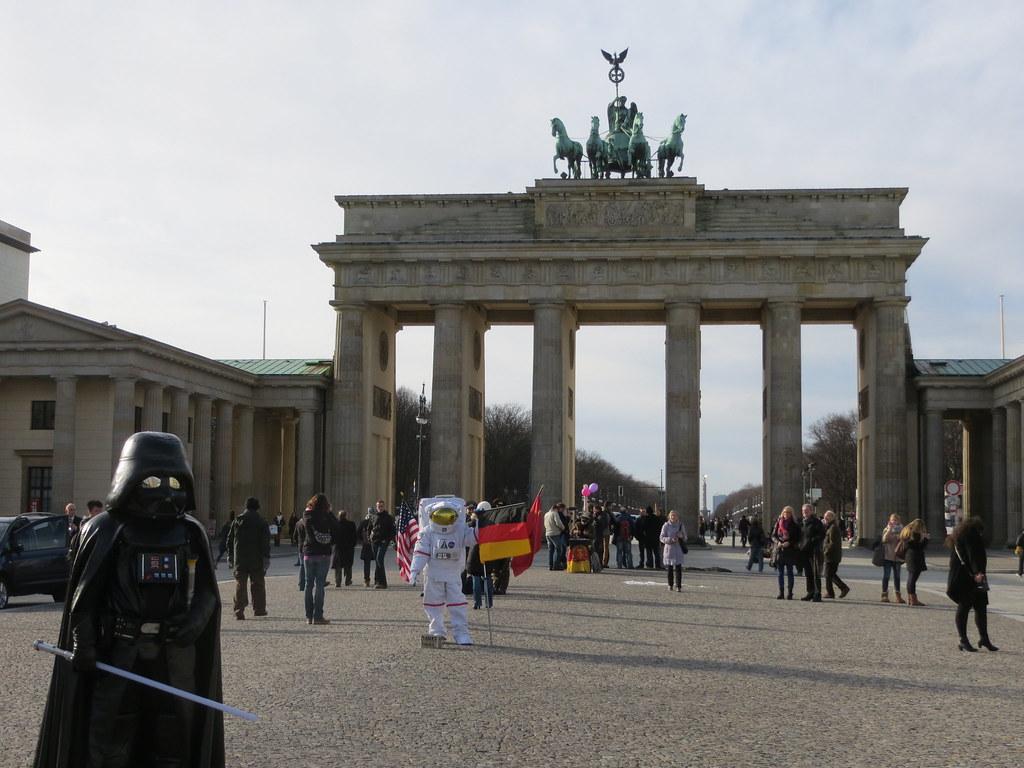 Berliini 181