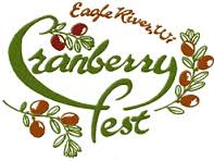 Cranberry Fest 2014 - 35 years of delicious fun!