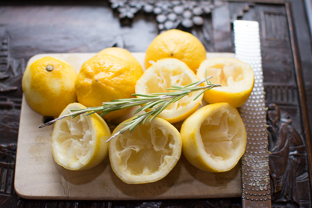 Lemon-Rosemary-Syrup 2