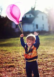 balloons0161
