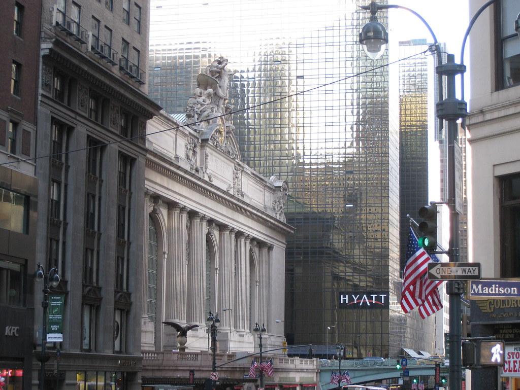 New York 2010 035