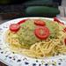 Carbs & Rec - Long-Ass Rice with Creamy Lemon-Zucchini Sauce (0003)