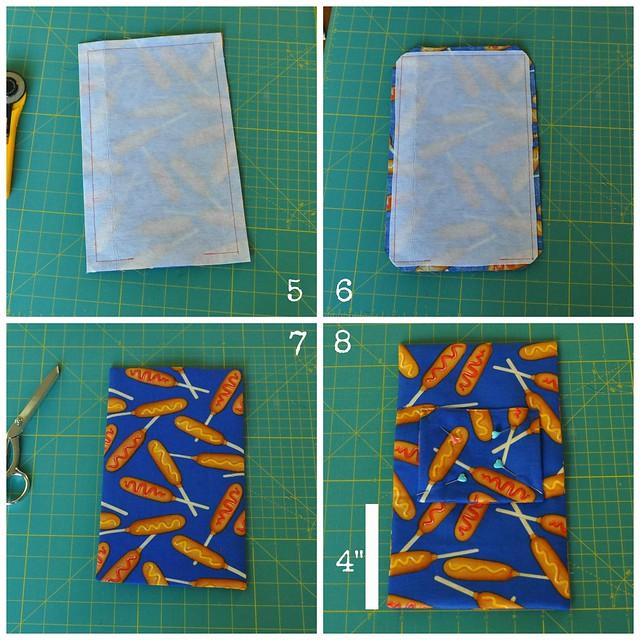 card case 5-8