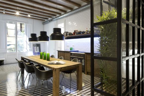01-Kitchen 01