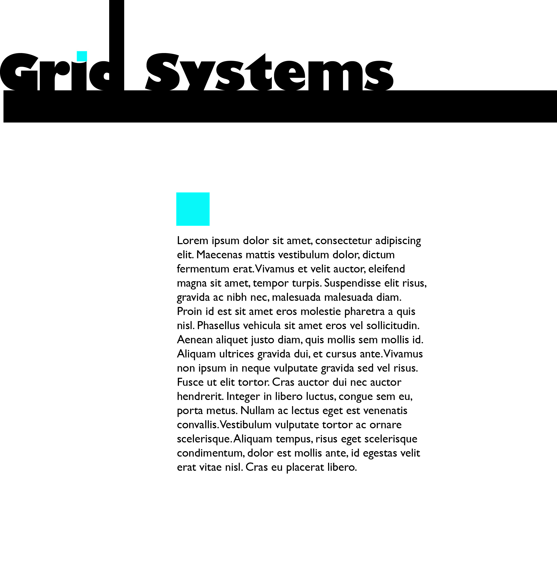 2014_art_201_grid_systems