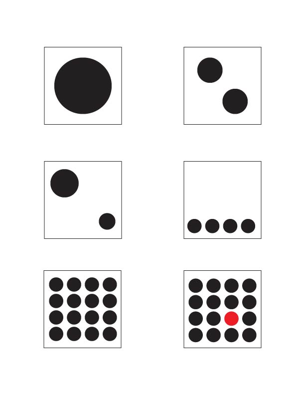 minnick_turner_symmetry_2014_art201