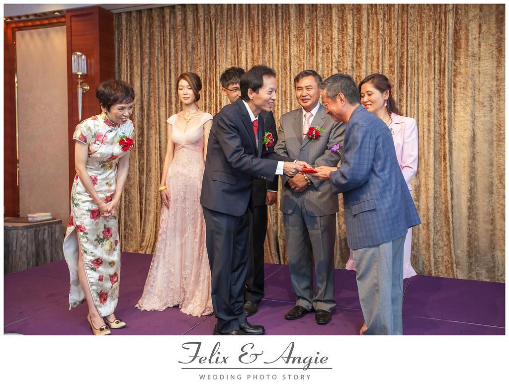 大倉久和婚攝,大倉久和,台北婚攝,推薦婚攝,新祕山山,大倉久和婚宴,婚禮記錄-056
