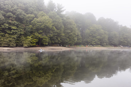 mist nature fog kayak watershed pancake 40mm paddling tranquil howardcounty scottscove northlaurel