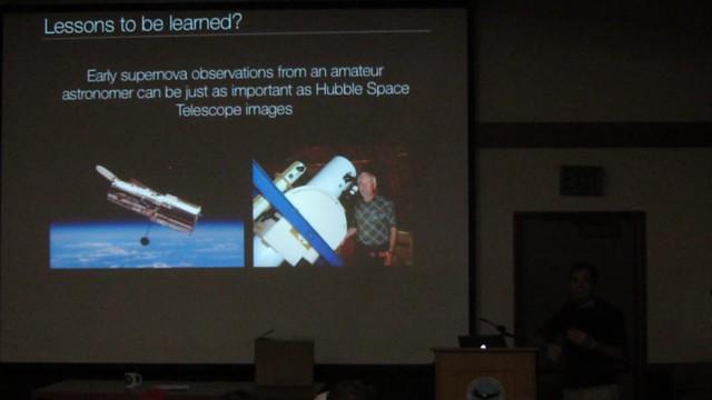 MVI_4970 amateur telescope vs hubble for supernova detection