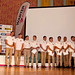19th FAI World Rally Flying Championship