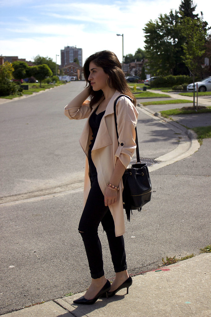 toronto,streetstyle,fashionblogger,dustercoat