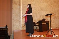 Mati_Auditorio San Blas
