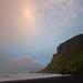 light by ►mikehedge.com ♫