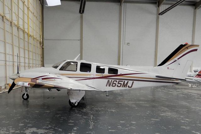 N65MJ