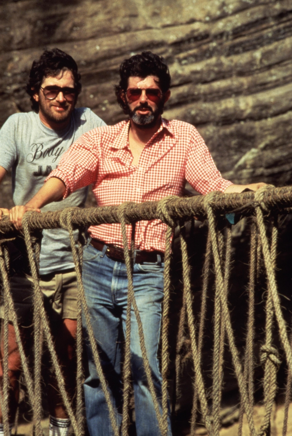 Spielberg1
