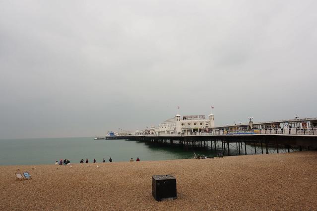 Brighton 1488
