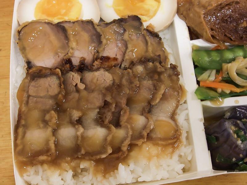 110-伊瑪斯餐廳的醃肉餐_醃肉-2