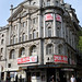 The Novello Theatre, Aldwych, London