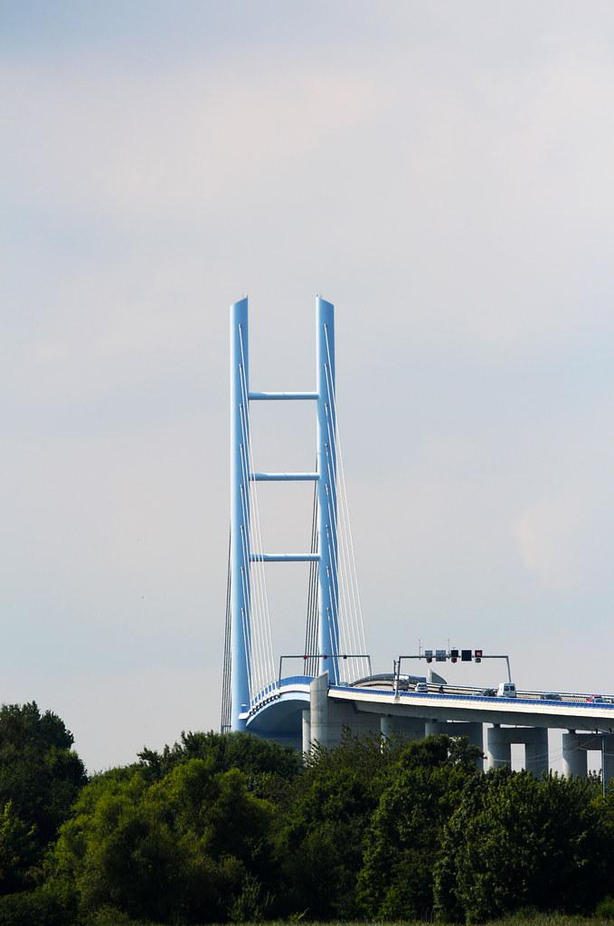 Rügenbrücke_4