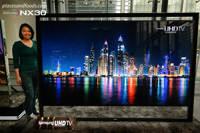 samsung uhd 110 inch tv renay