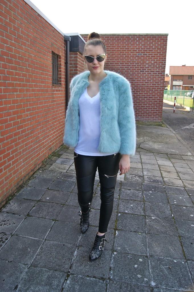 OutfitBlues9