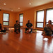 September Book Club Meeting: Intelligently Sharing, Intently Listening