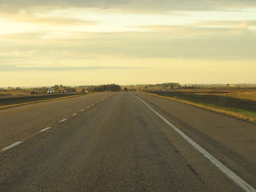 The Road Home #3