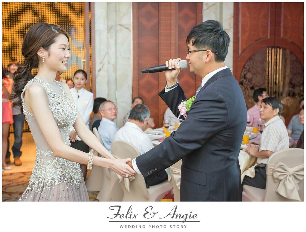 大倉久和婚攝,大倉久和,台北婚攝,推薦婚攝,新祕山山,大倉久和婚宴,婚禮記錄-075