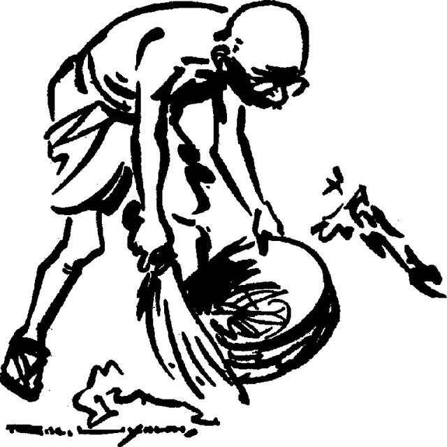 स्वच्छ भारत अभियान