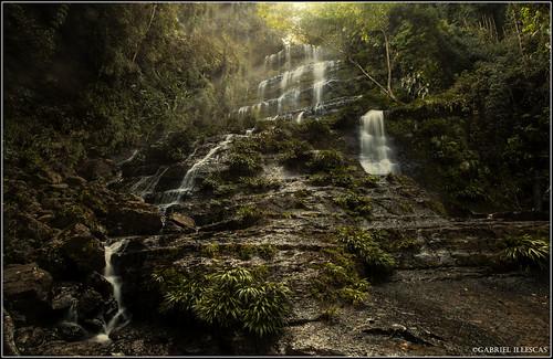 gabriel colombia ngc 85mm explore paraiso santander illescas oiba