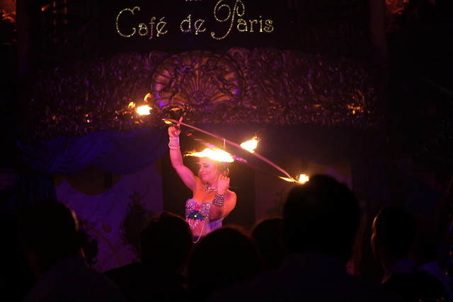 Cafe de Paris Cabaret (54)