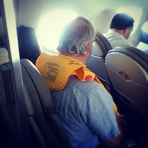 passenger-shaming-correct