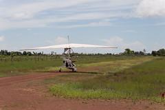 adventure(0.0), glider(0.0), flight(0.0), aviation(1.0), field(1.0), wing(1.0), vehicle(1.0), air sports(1.0), sports(1.0), recreation(1.0), plain(1.0), outdoor recreation(1.0), windsports(1.0), hang gliding(1.0), gliding(1.0), grassland(1.0), ultralight aviation(1.0),