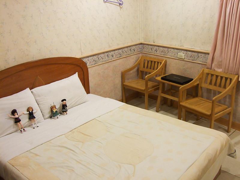 091-大東旅館的房間-2