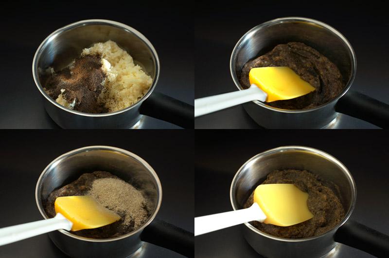3_картофельная-заварка_DSC07294