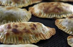 Empanadas de Carne Picante (26)