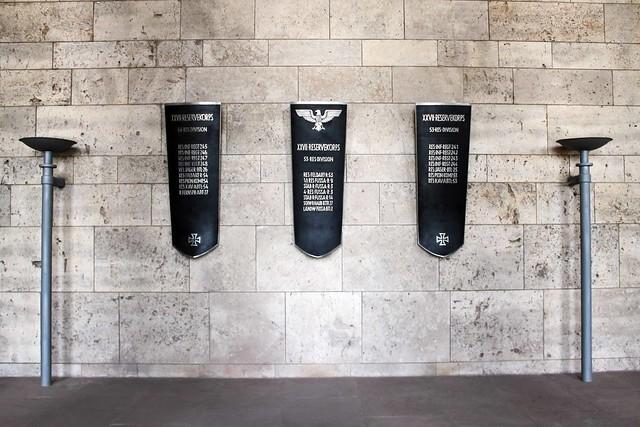 колокольня олимпийский стадион берлин