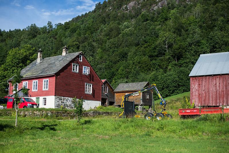 Norge roadtrip-200