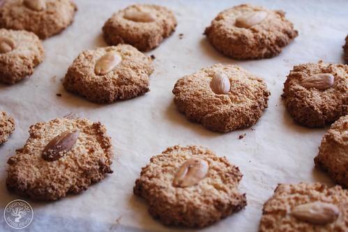 Almendrados www.cocinandoentreolivos.com (16)