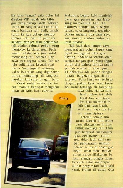 gua jomblang_Page_7