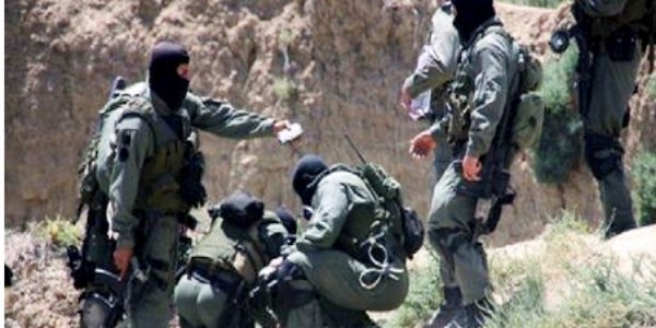 15 Tunisian Soldiers Killed, 20 wounded in Chaambi Attack