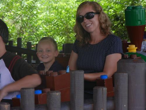 Sept 5 2014 Legoland Day 1 (9)