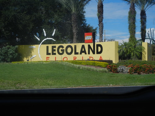 Sept 5 2014 Legoland Day 1 (2)