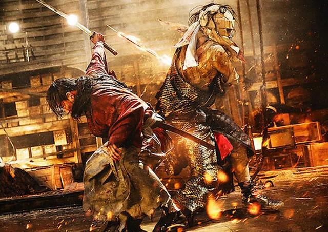 Rurouni_Kenshin-_The_Legend_Ends-0001