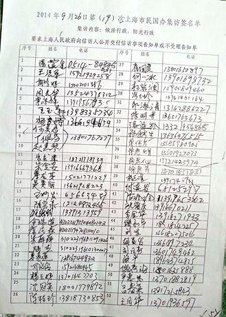 20140926-19大集访签名-9
